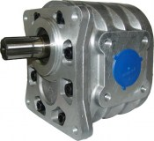 gear-pumps-performance-g-group-4.large[1]